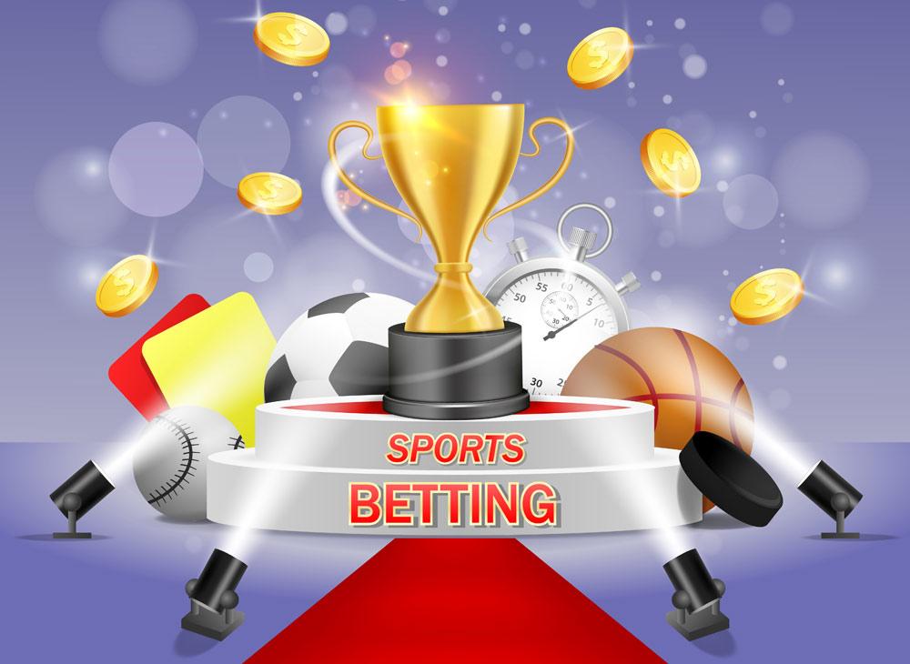 Mastercard casino online 560009