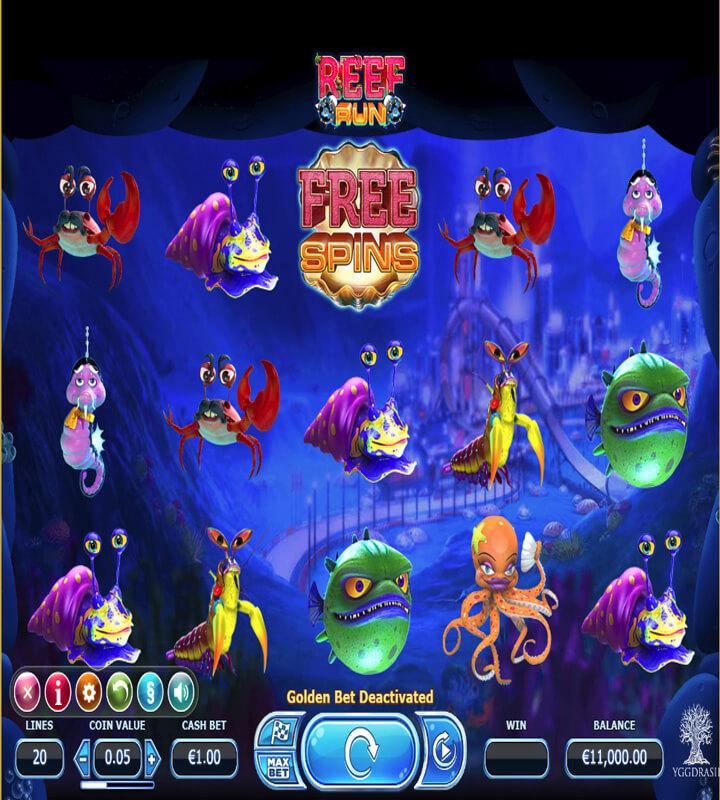 Bästa online casino 148705