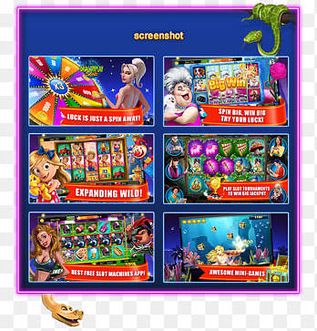 Casino heroes recension 634508