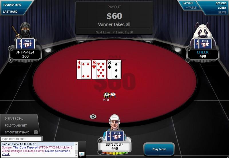 Säkra banktransaktioner casino 638949