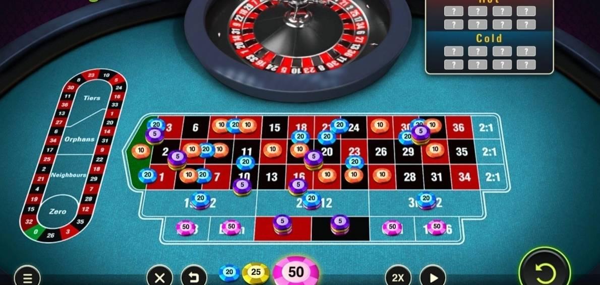 Gratis turnering casino Gday 250964