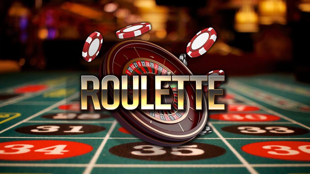 Casino bitcoin valuta PAF 566371