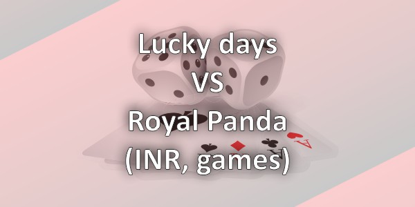 Lucky casino free spins 504860