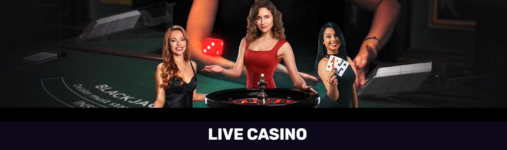 Casino sport betting Playamo 459961