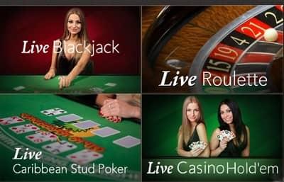 Casino cash drop Chance 186326