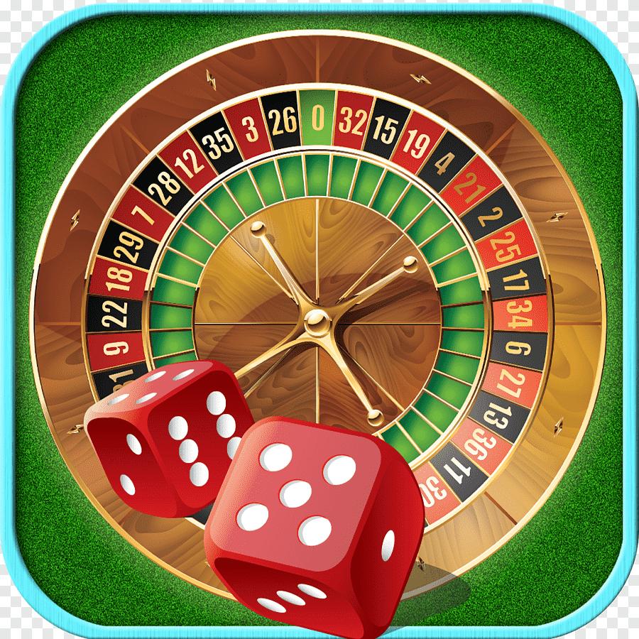 Pokerhänder värde casino 117400