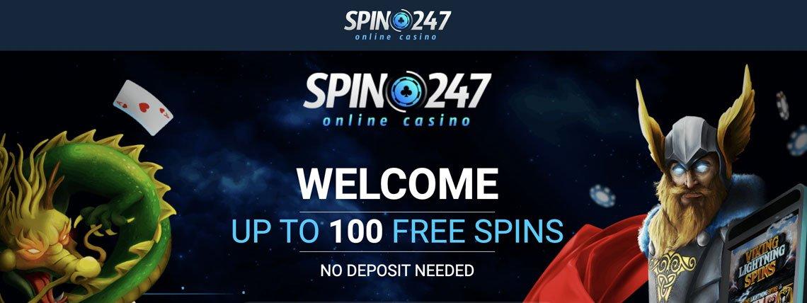 Poker chips casino 136102