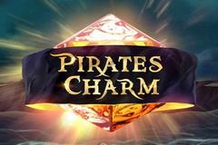Kronor i prispotten Pirate 300458