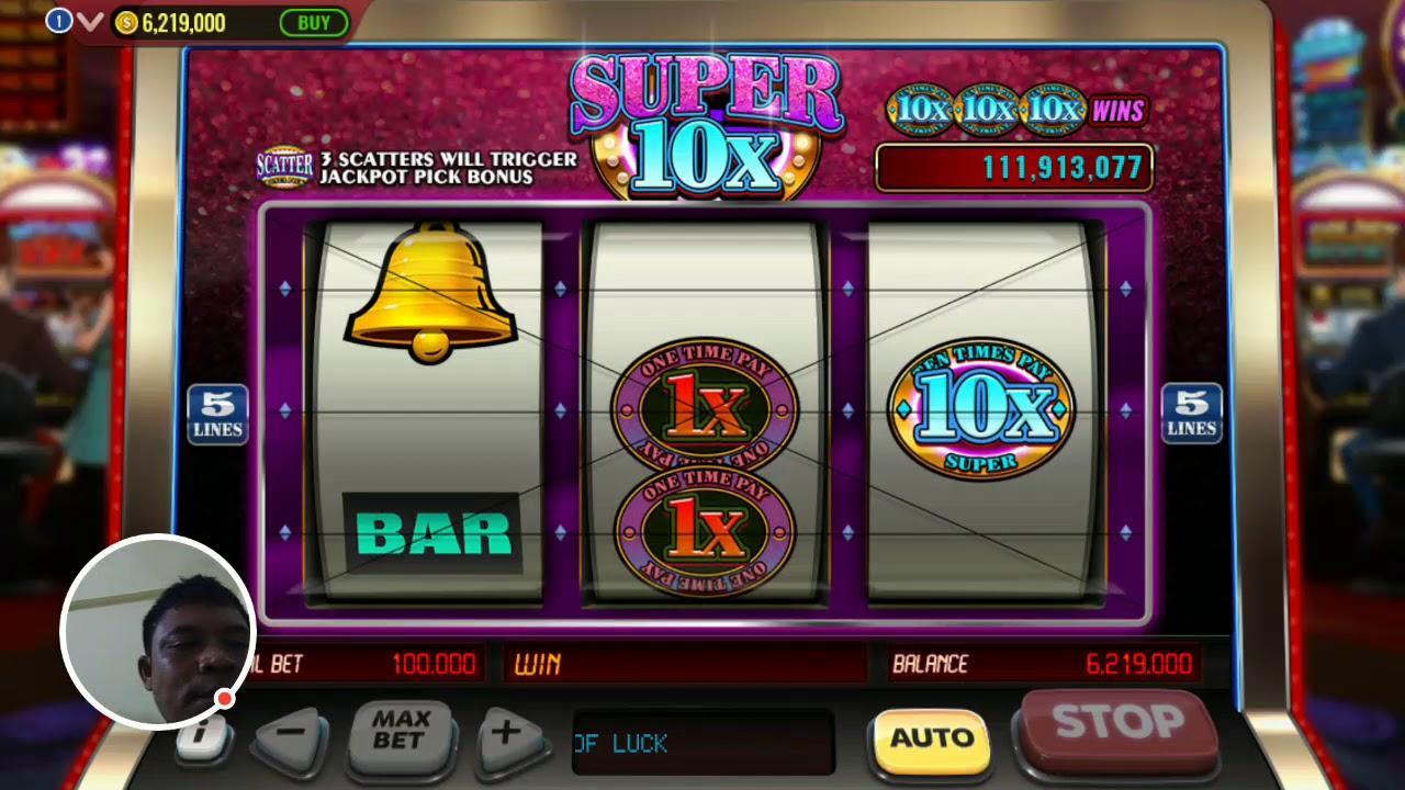 Casino provspela prova slots 310272