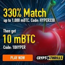 Bezique kortspel regler 342442