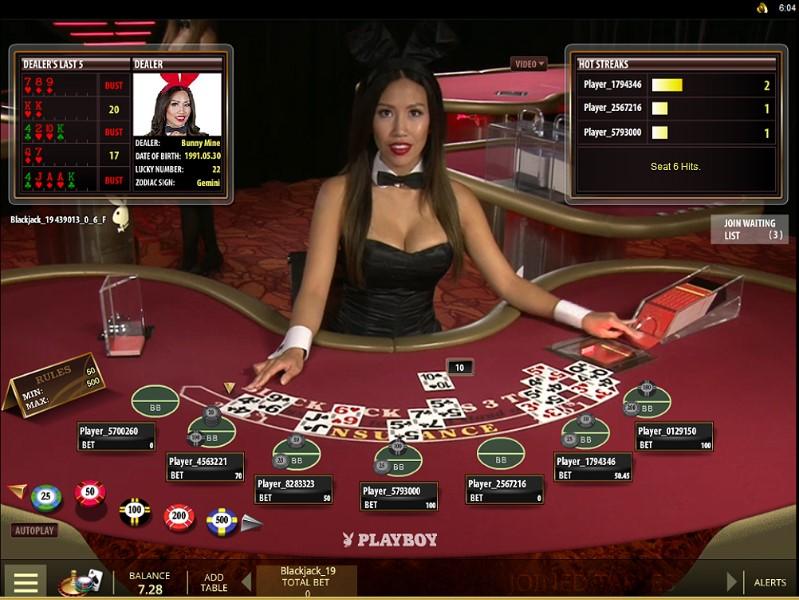 Casino utan registrering 505312