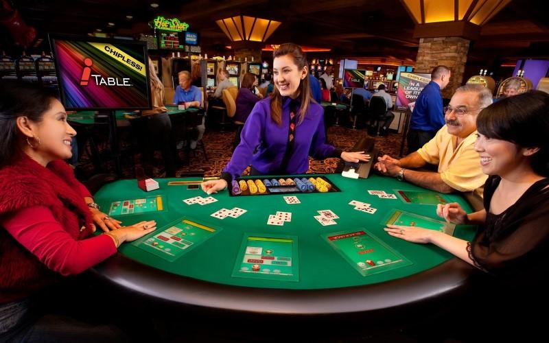 Svenska spelfans casino 21casino 444672