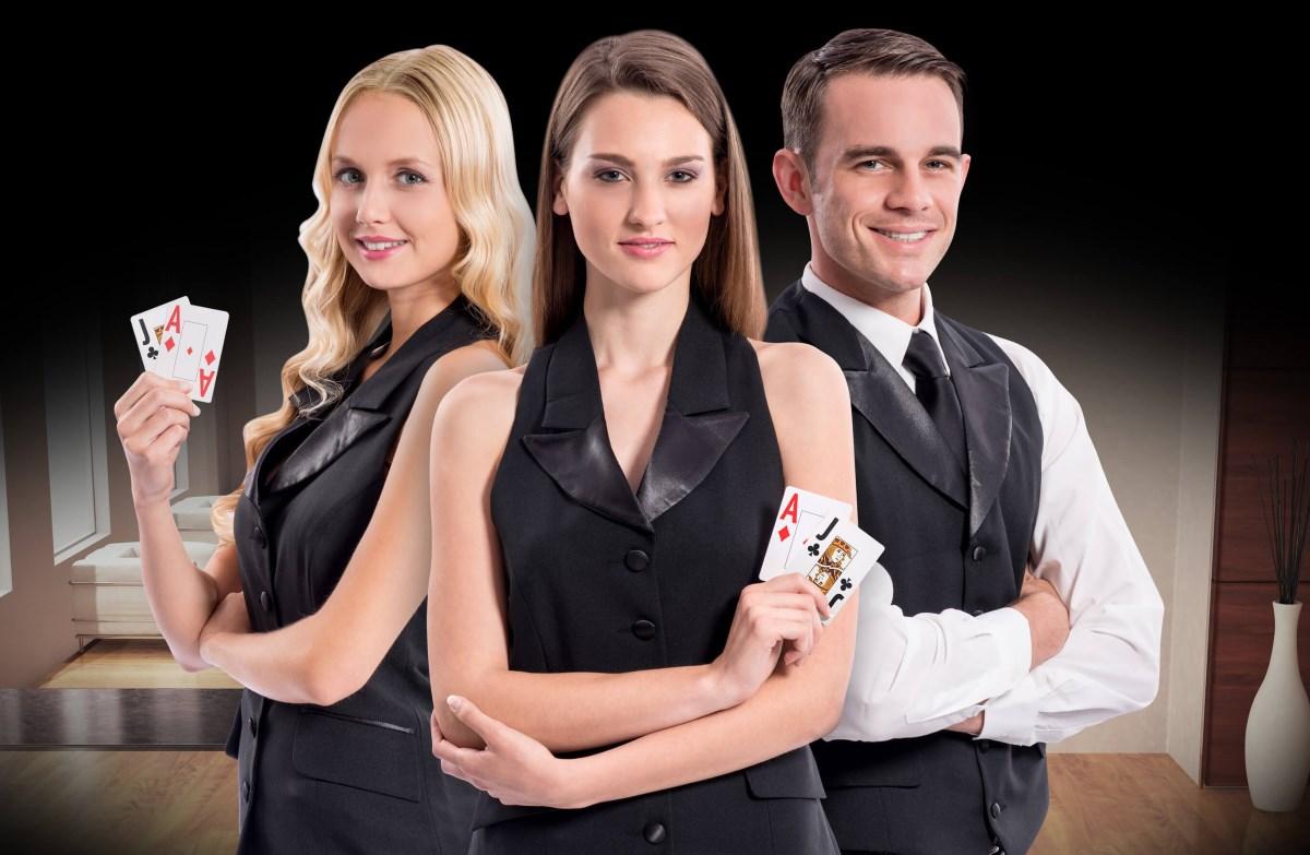 Är casino skattefria 551533