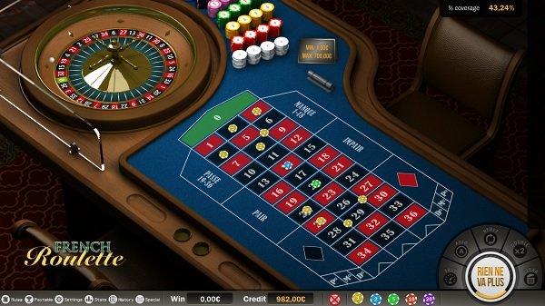 Casino med 214147