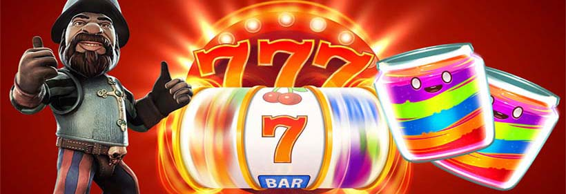 Slots se 221226