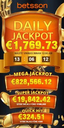 Lotto statistik Moby Dick 318024