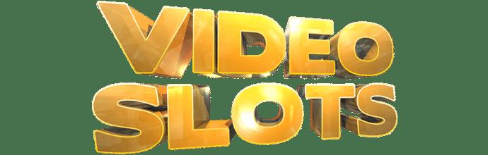 Casino heroes Magic Love 513394