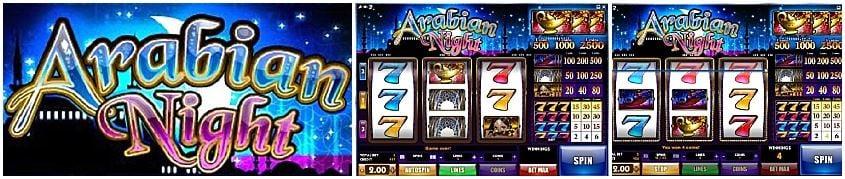Powerball vinnare Mayana casino 507847