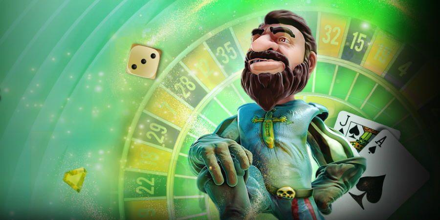 888 casino 596084
