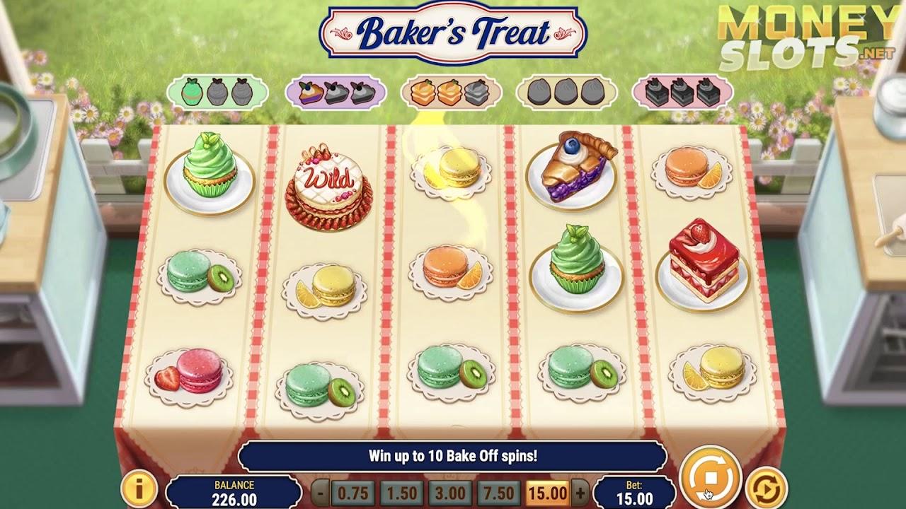 Best casinos Baker 291346