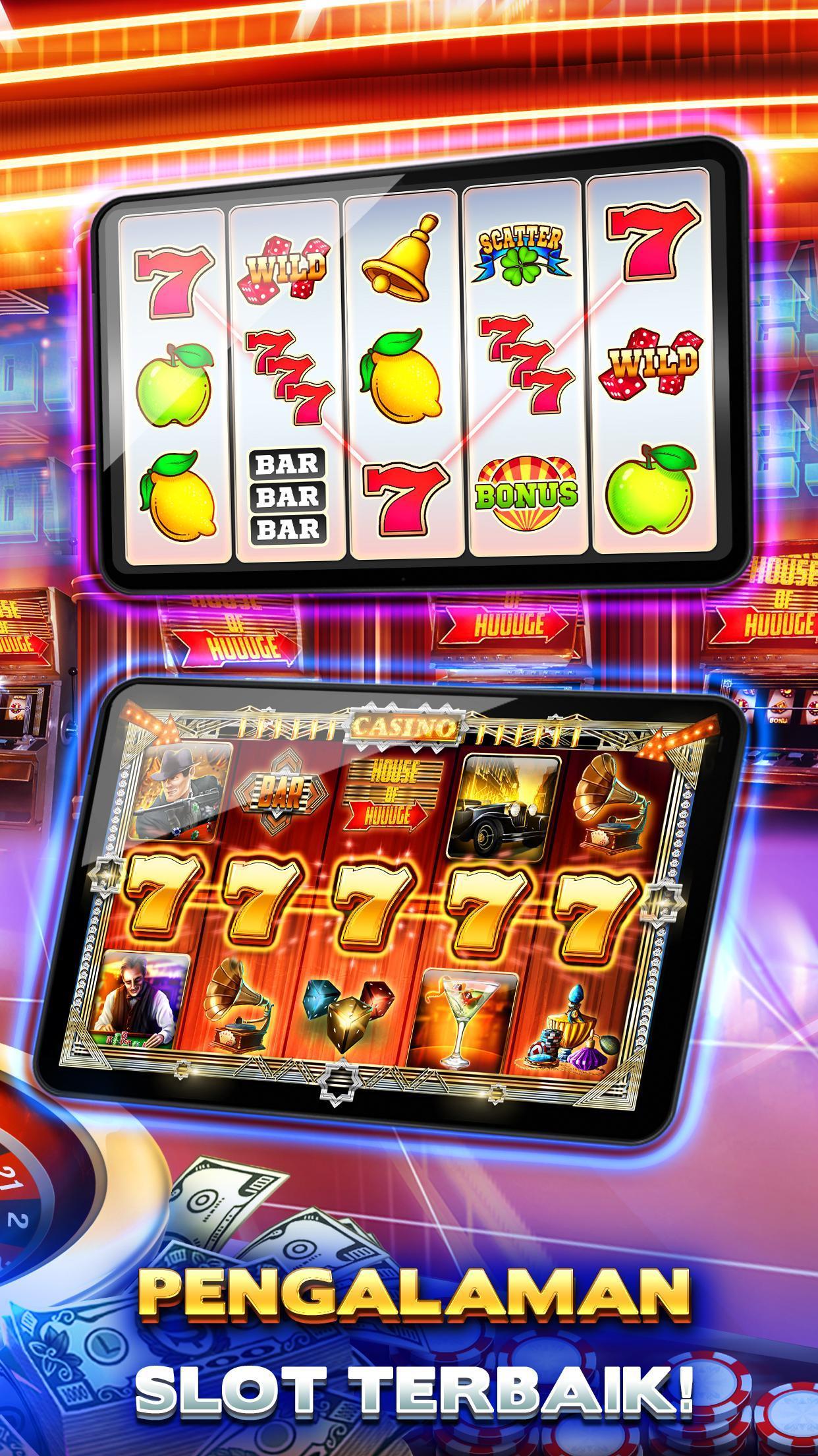 Best slot machine 590522