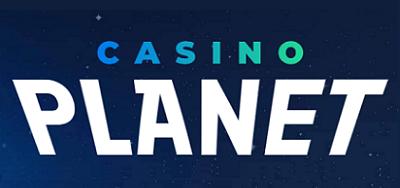 Gaming aktier avanza Red 134631
