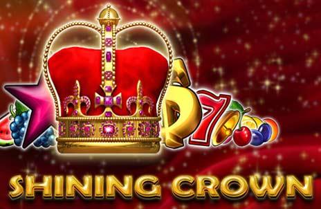 Las vegas casino 552447