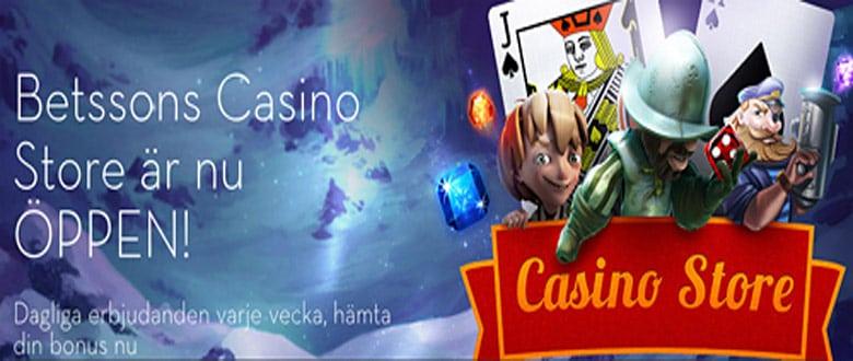 Compare casino win Nextcasino 137543