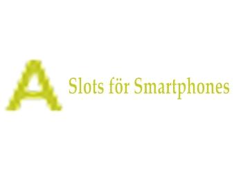 Bonustrading casino vinn en 458495