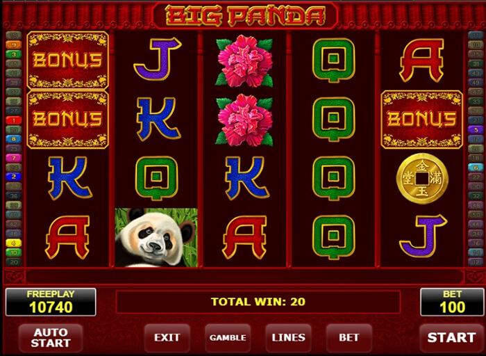 Mobile bet bonus code 296354