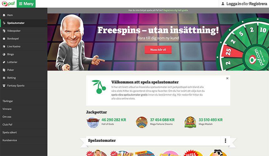 Senaste lottonumren finland 581417