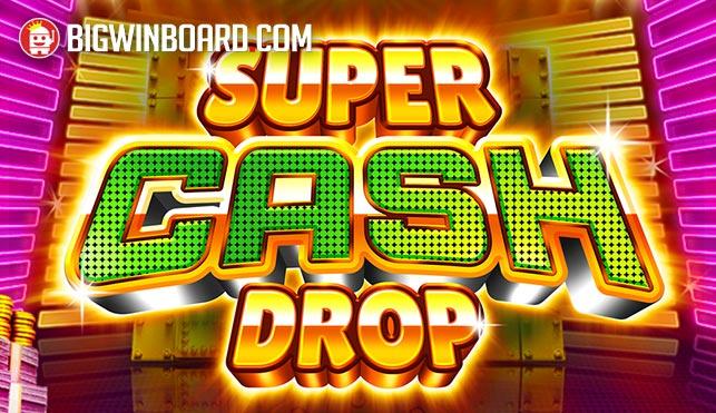 Cash Drop 592288