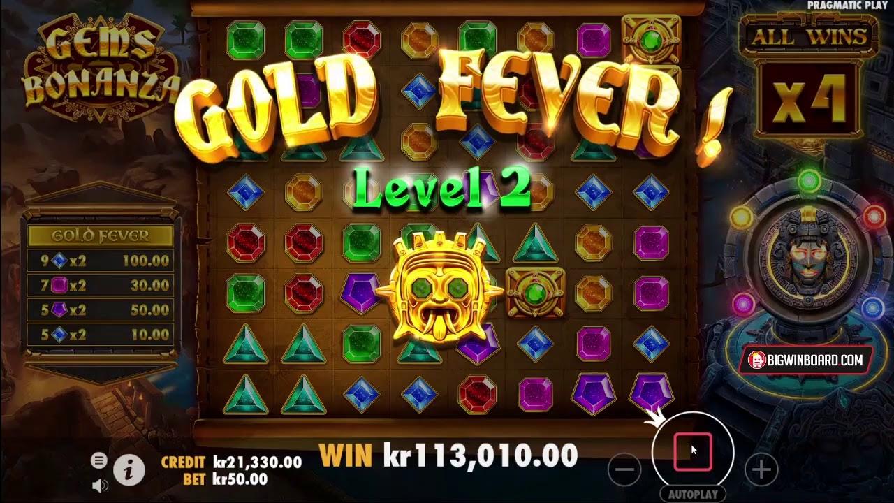 Casino 100 kr 623341