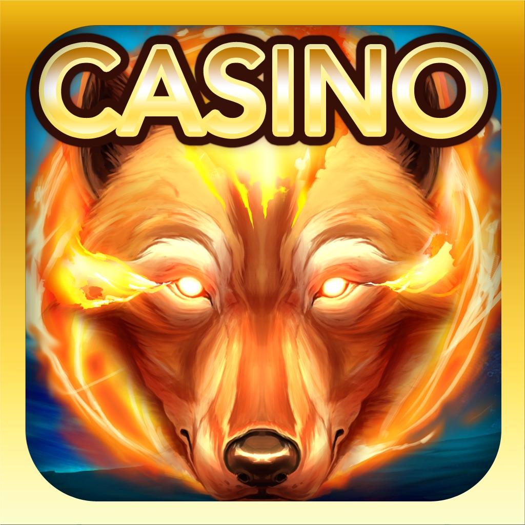 Best casinos recension 517855