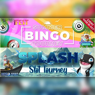 Casino Cashback 426988