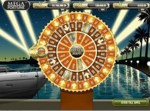Casino med låga 318658