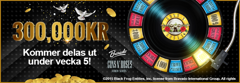 Snabbare casino recension 539493