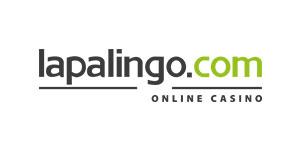 Casino recension test 164603