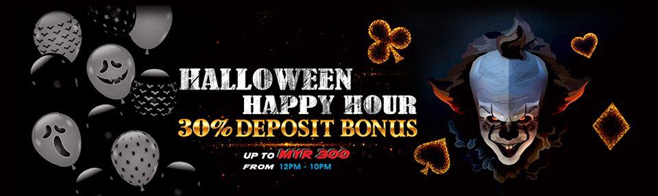 Casino se happy 625079