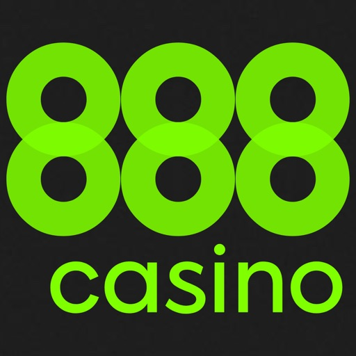 Casino se spela iPad 471724