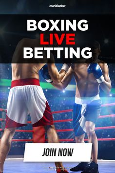Casino sites 430786