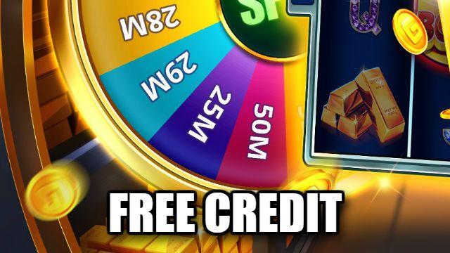 Klar casino recension 525446