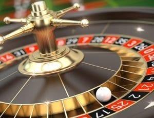 Casino utan omsättningskrav flashback 182490