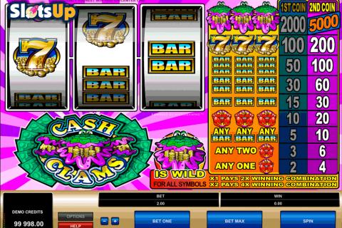 Mobil casino guide Stress 473159