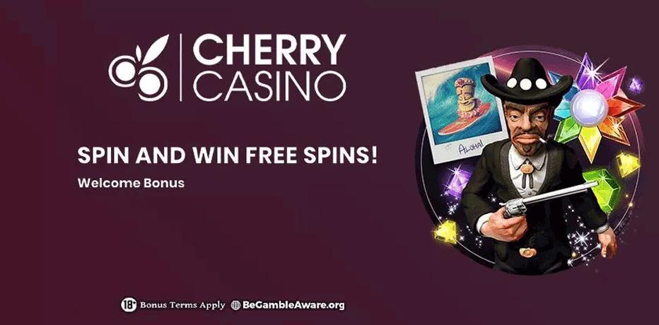 Nya casinon online i 638714