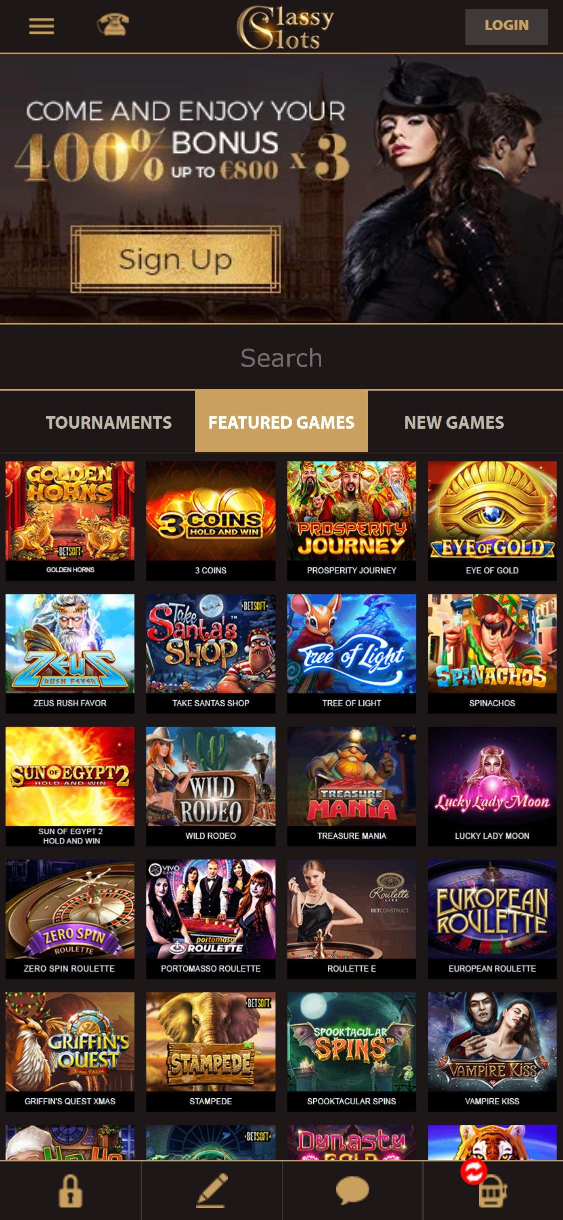 Casino storspelaren Joker 383817
