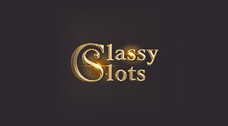 Svenskt casino i världsklass 369929