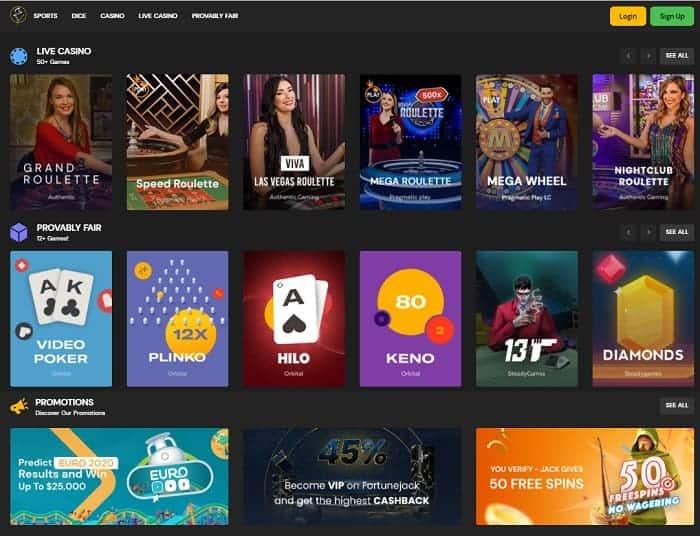 Gaming million pounds Sverigecasino 237838