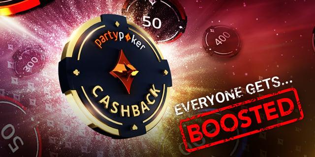 Casino utan insättning 546371