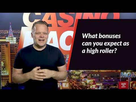 Bästa lotto spelet Big 587935
